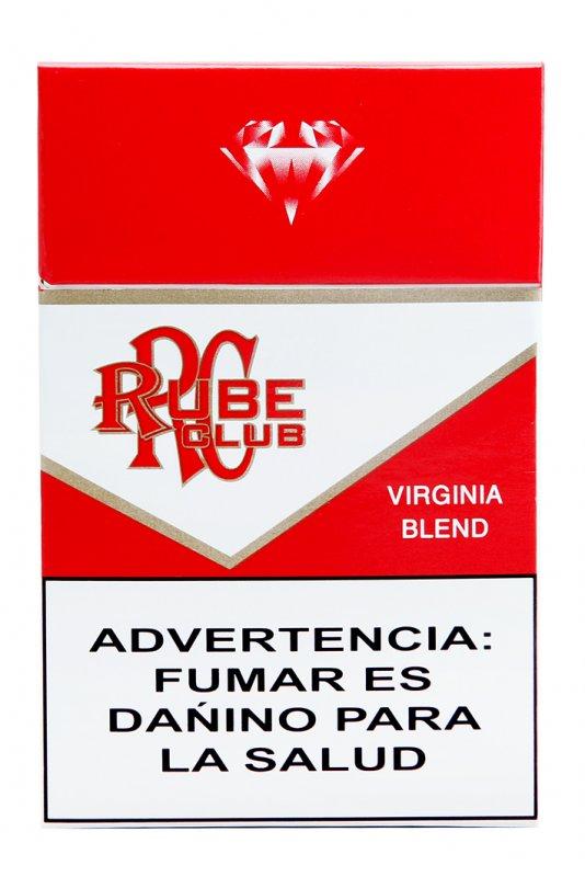 rube_club
