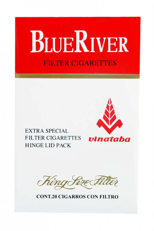 blue_river_red