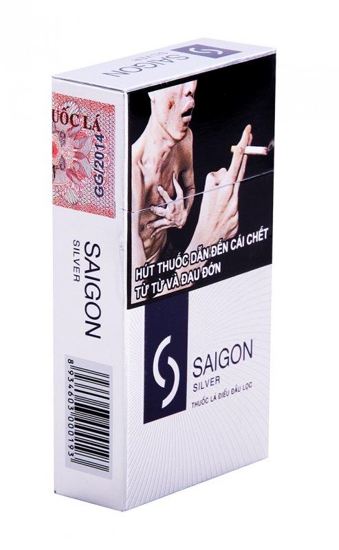 saigon_silver