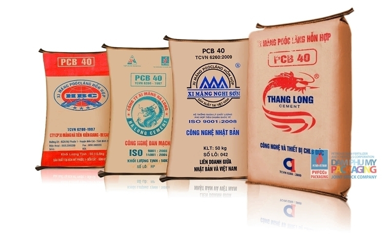 bags_for_cement