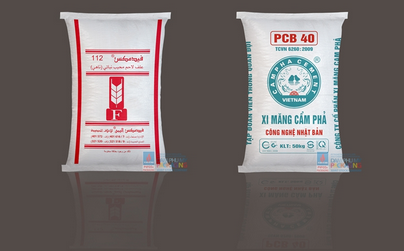 bags_for_fertilizers