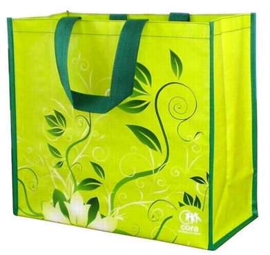 bags_for_shopping