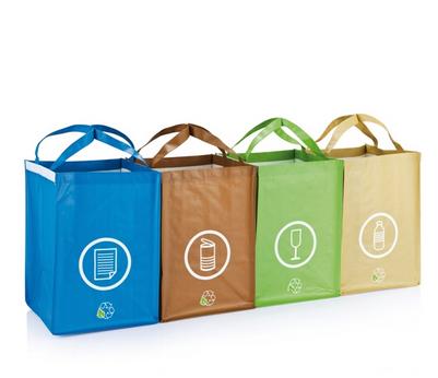 bag_shopping