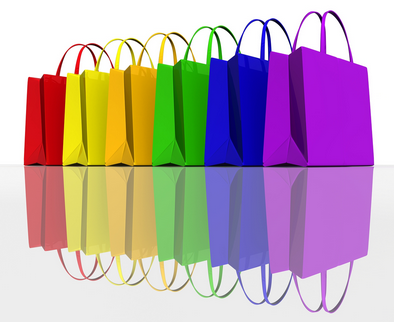 bag_shopping