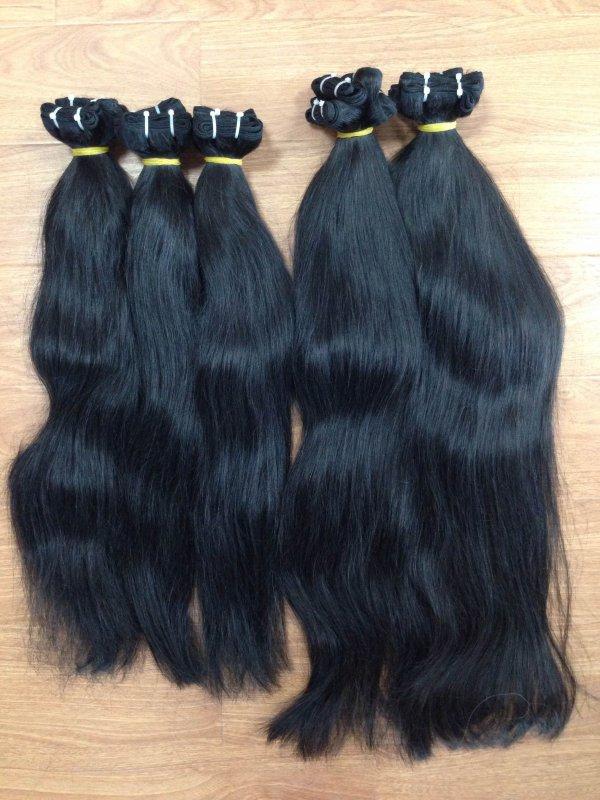 human_hair_extension_virgin_hair_remy_straight
