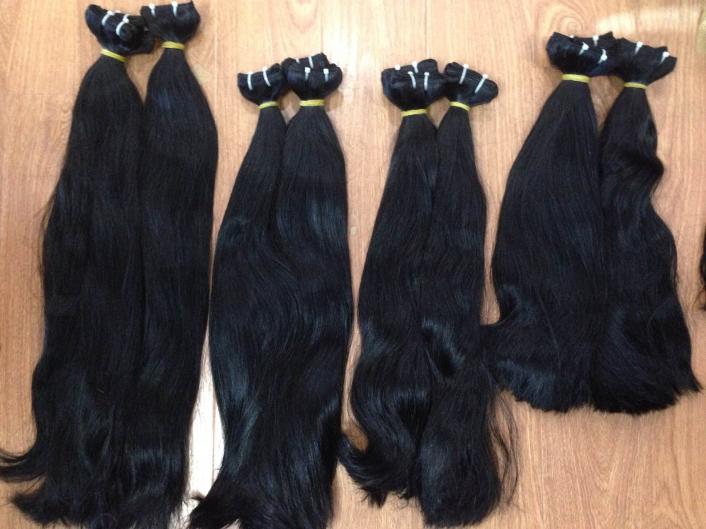 human_hair_extension_virgin_hair_remy_straight