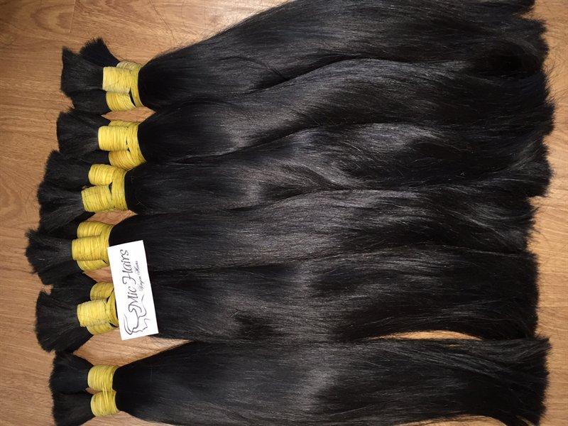 ideal_black_human_hair_grade_7a_traight_vietnamese