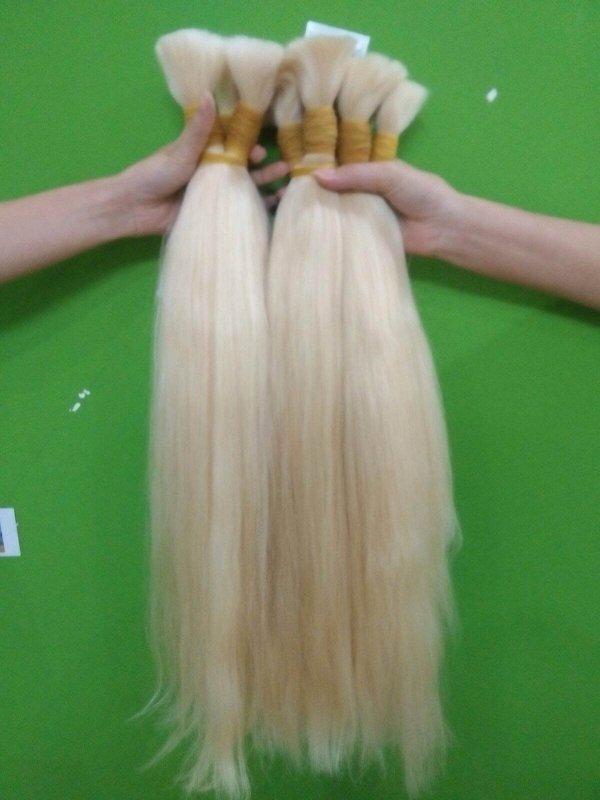 top_grade_7a_613_blond_hair