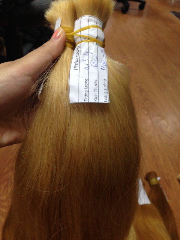 straight_blond_hair_bulk_hair_100