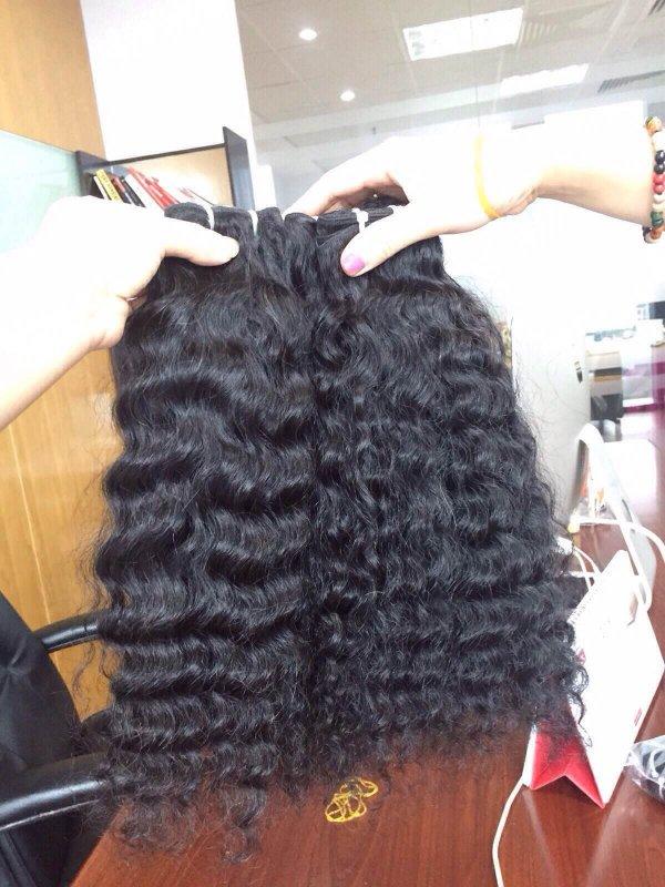 curly_hair_no_tangle_no_shedding