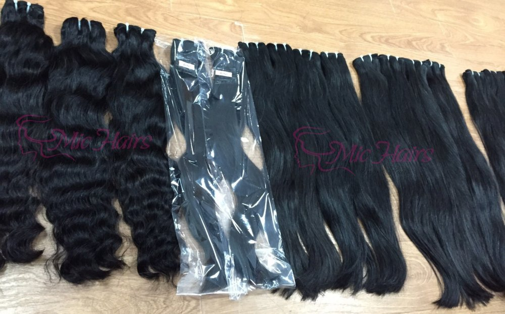 straight_weft_hair_100_natural_hair