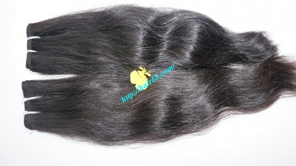 16_inch_natural_wavy_100_virgin_hair_vietnam_remy