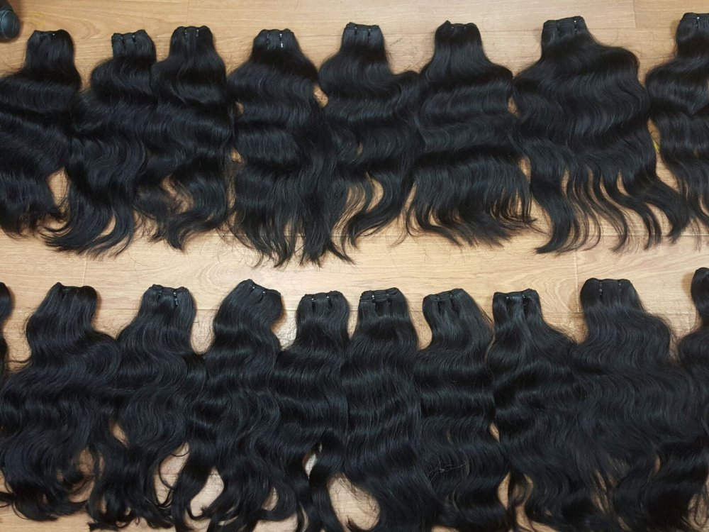 natural_wavy_cambodian_weft_hair
