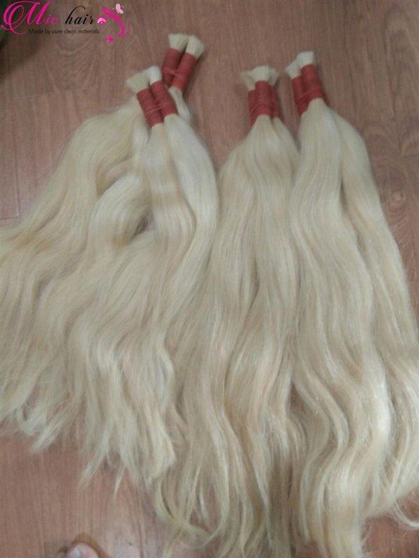 hair_color_bulk_613