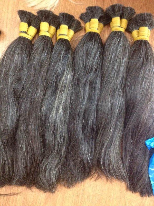 straight_grey_bulk_hair