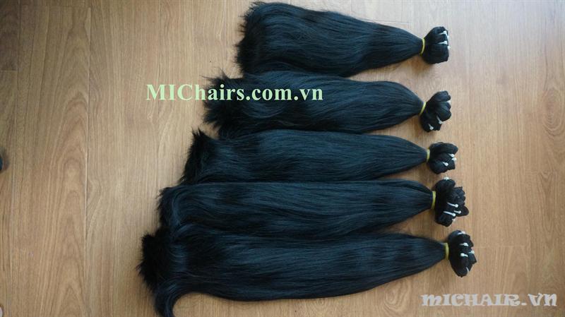 human_hair_for_hair_extension