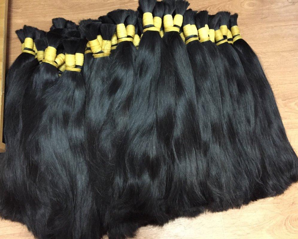 no_tangle_no_shedding_straight_bulk_hair