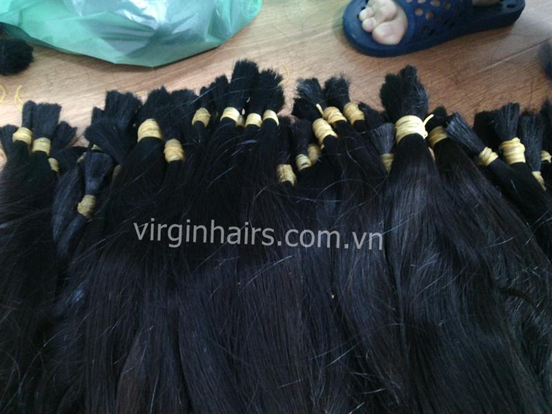 smooth_and_natural_human_hair