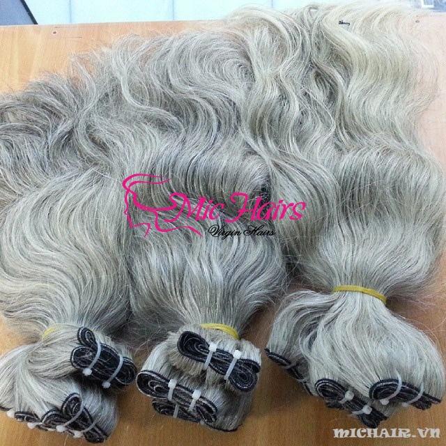 no_chemical_treatment_grey_human_hair