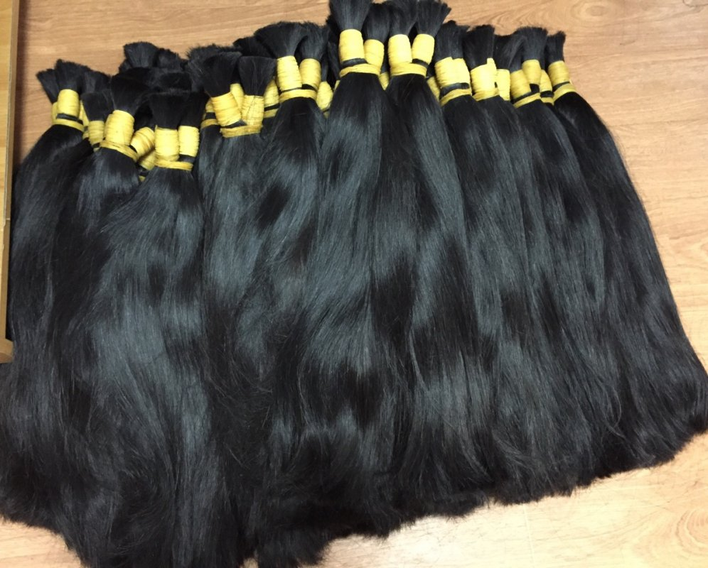 straight_hair_top_hair_quality