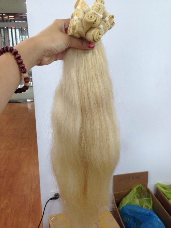 top_quality_blond_hair_all_lengths