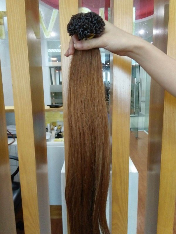 utip_hair_with_high_quality