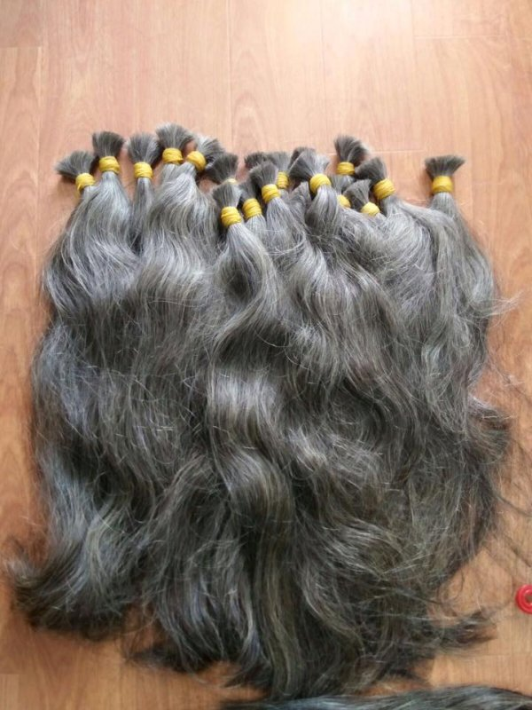 grey_virgin_hair_top_quality