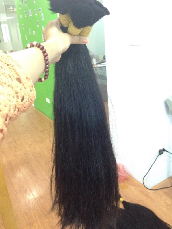 straight_hair_bulk_hair_with_high_quality