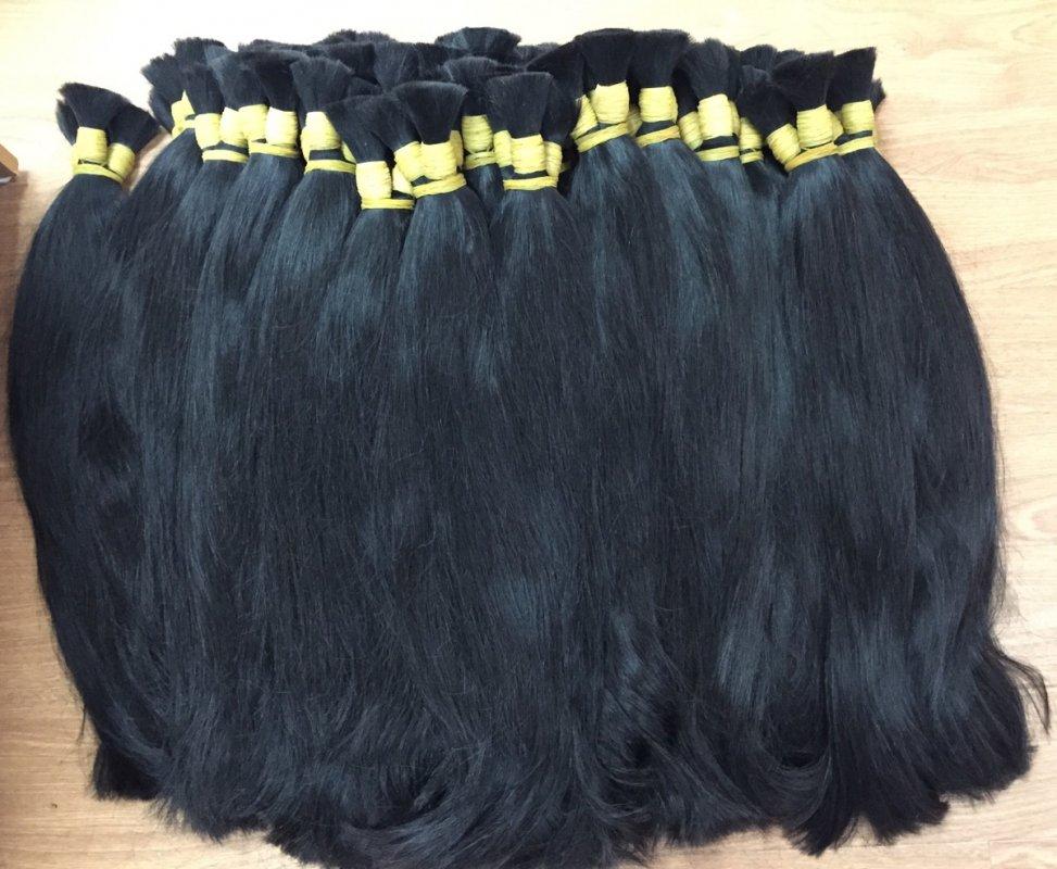 straight_bulk_hair_65cm