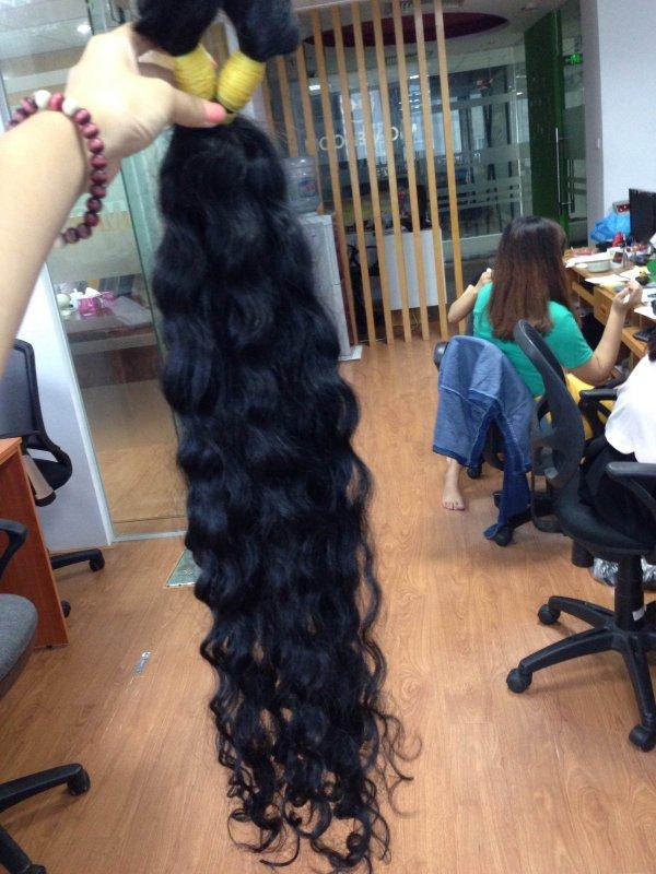 top_high_quality_100_human_hair
