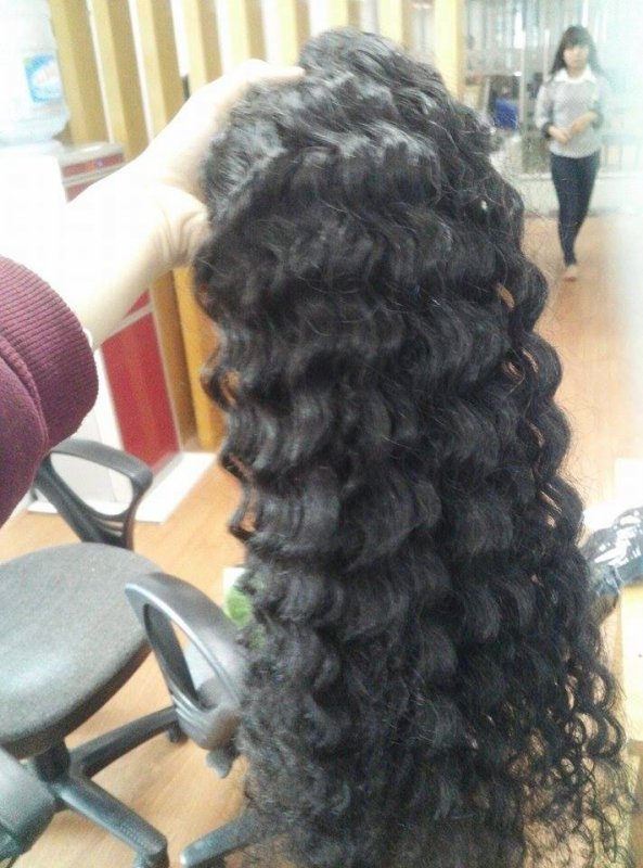 new_arrivals_curly_human_hair