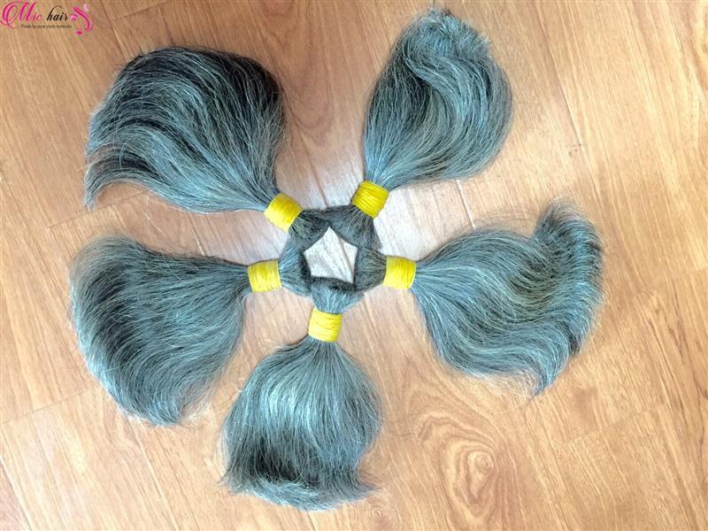 natural_grey_bulk_human_hair