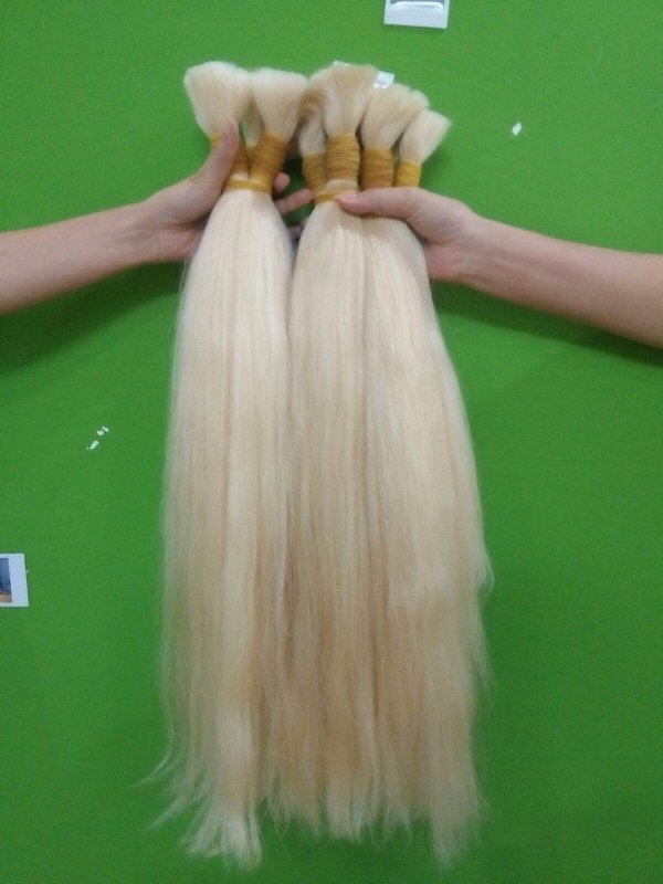 top_grade_7a_blond_hair_with_quality