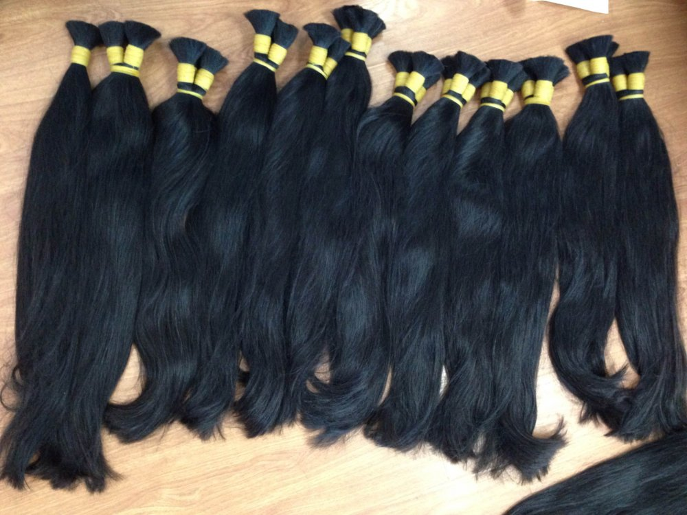 straight_bulk_hair_with_high_quality_100_real_hair