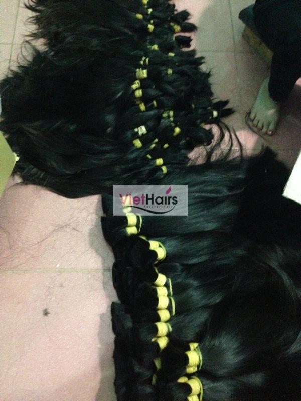 vietnam_raw_human_hair