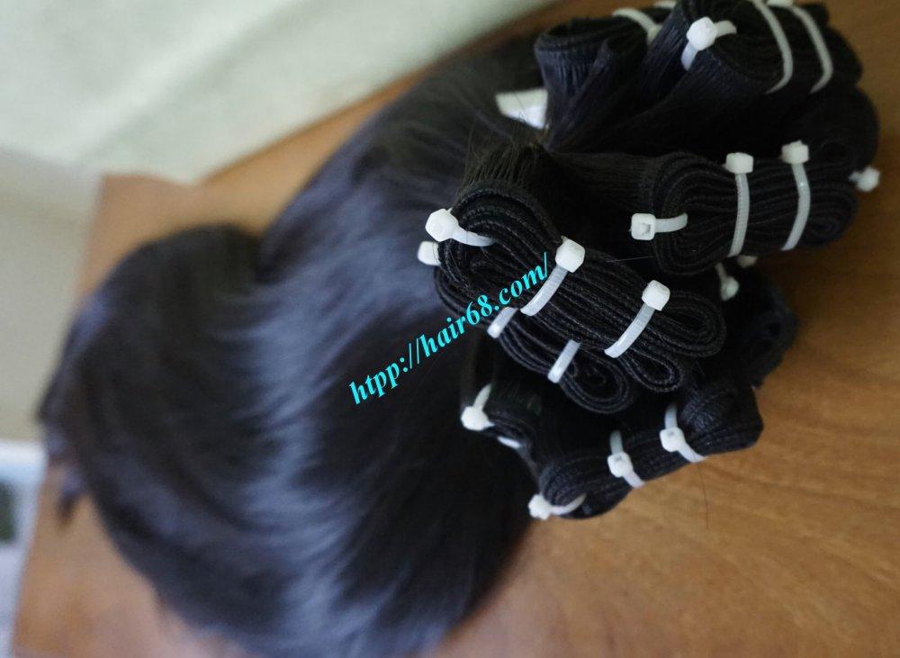sell_weave_hair_black_single_16_straight_high