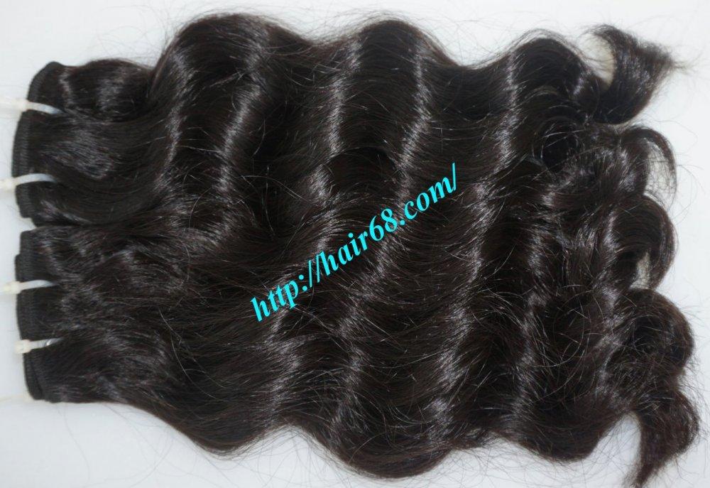 wholesale_virgin_hair_vietnam_human_hair_price