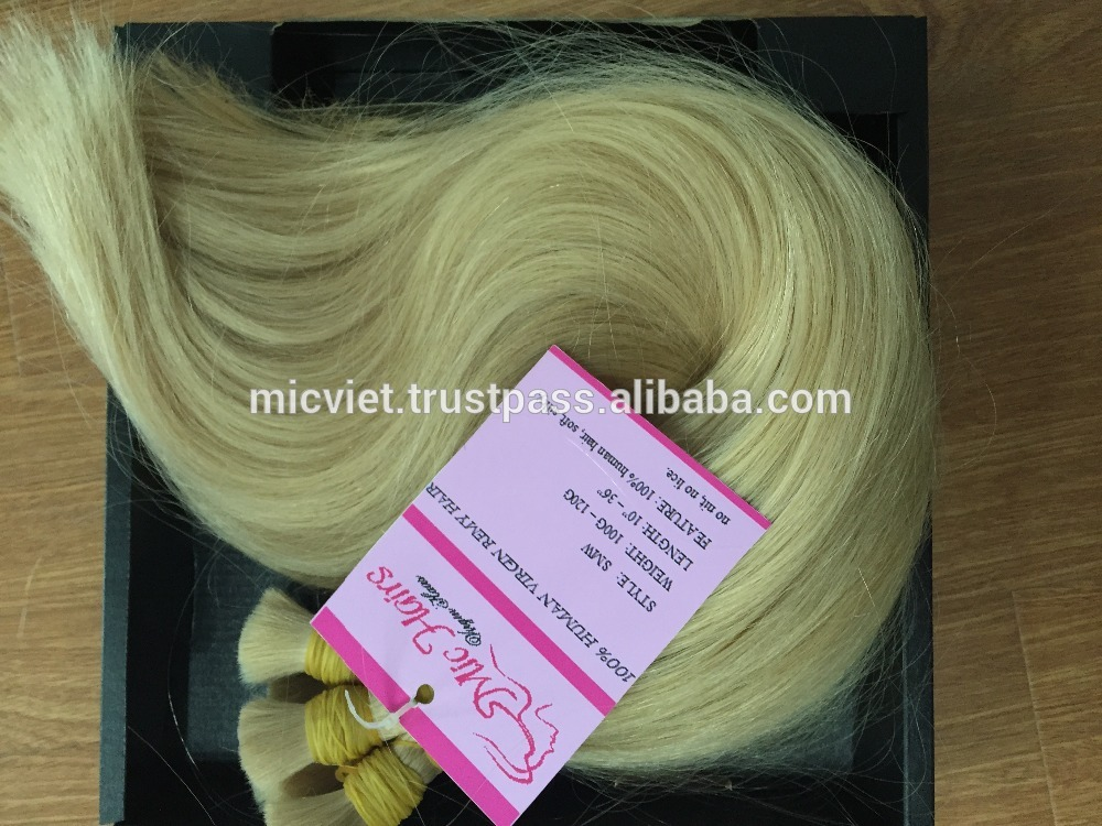 hot_sales_blond_hair_top_grade_7a_no_tangle_no