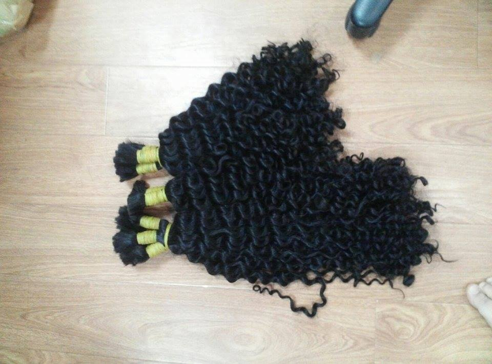 top_quality_curly_hair_weft