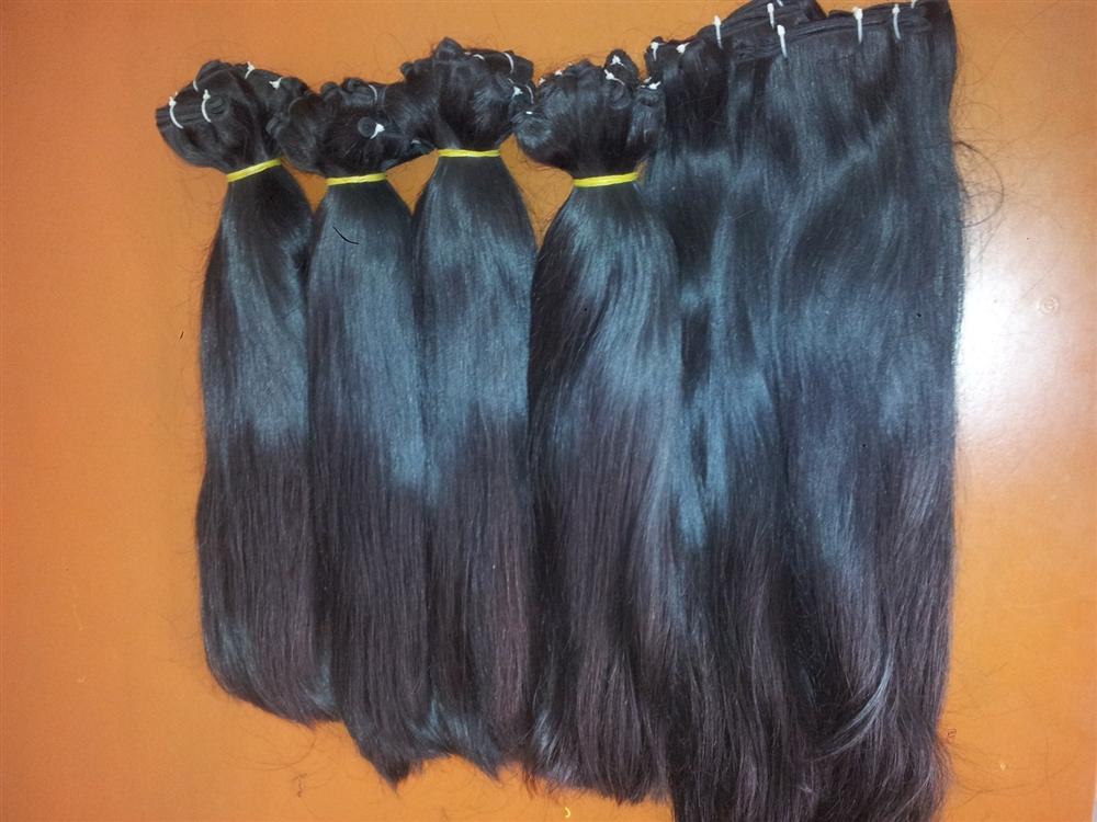 thin_hair_100_natural_hair