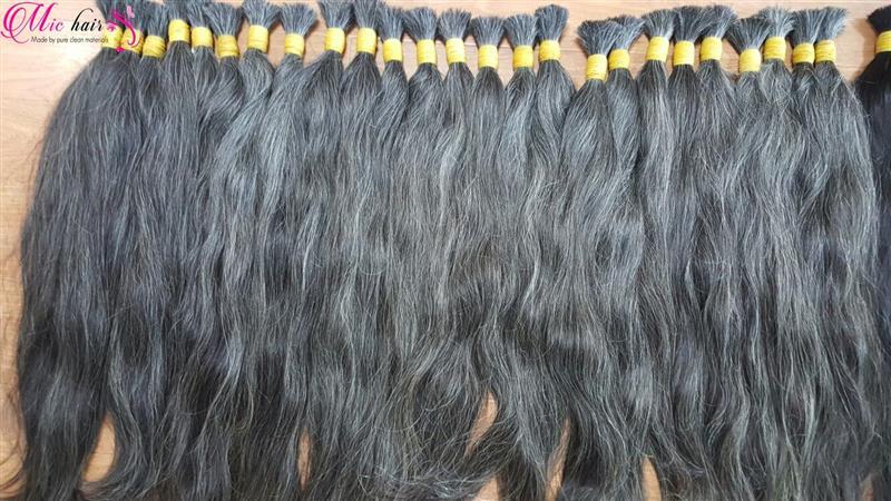 grey_bulk_human_hair