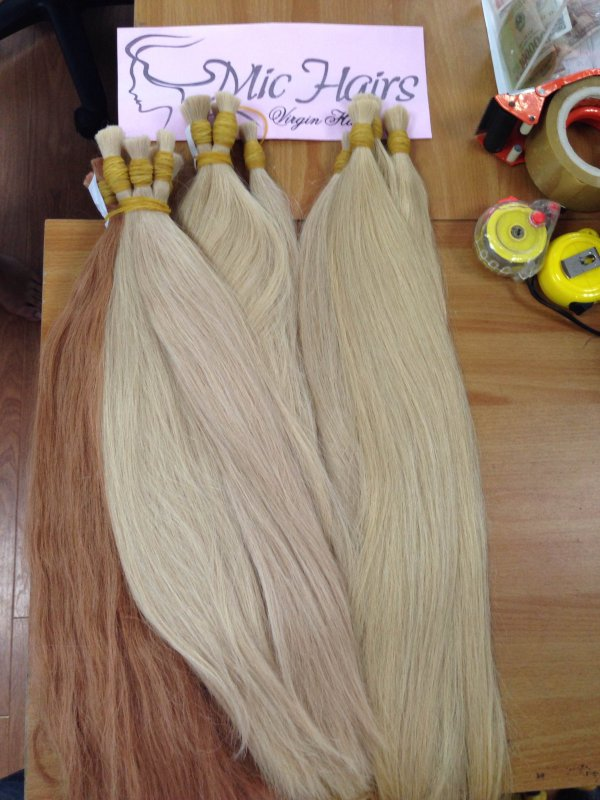 top_quality_of_blond_hair
