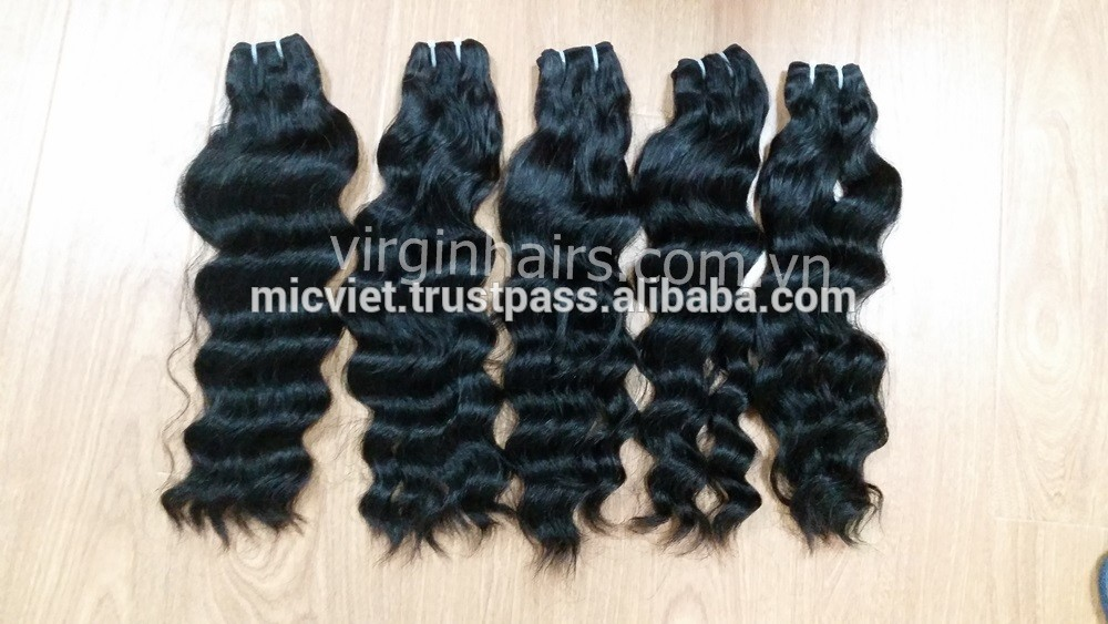 wavy_machine_100_natural_virgin_hair_weft