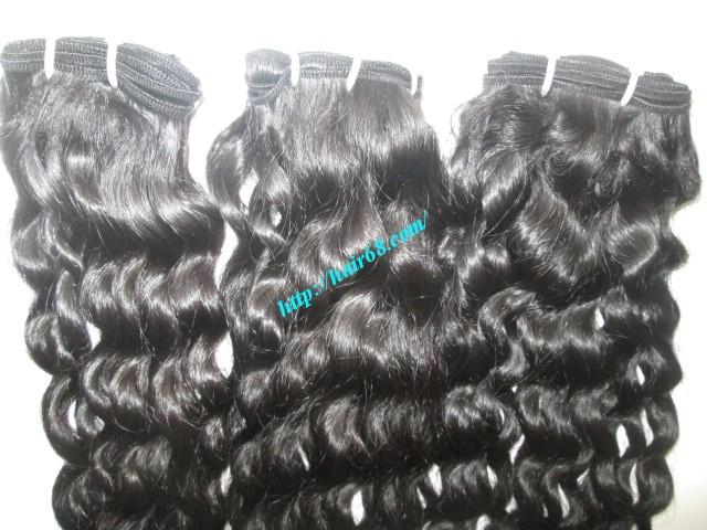 wholesale_human_hair_vietnam_virgin_hair