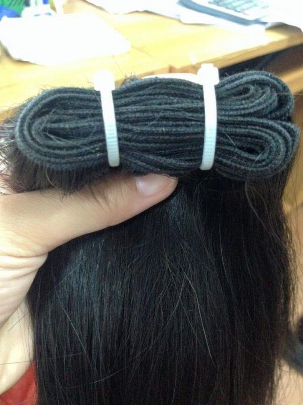 weft_hair_vietnamese_girl_with_good_quality