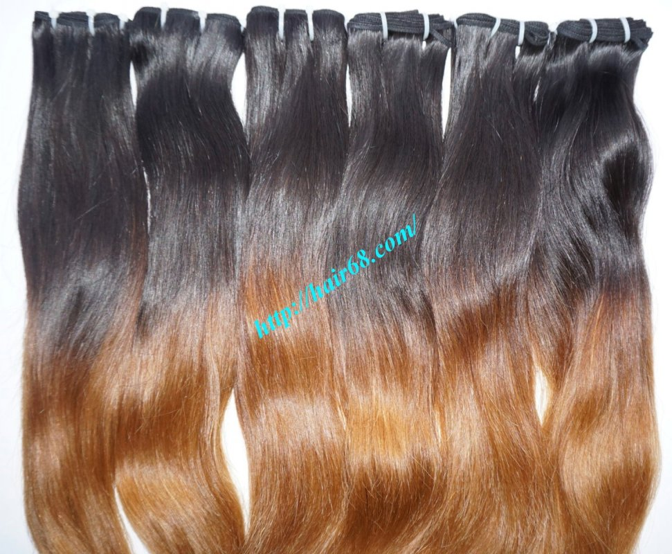 sell_new_product_ombre_hair_virgin_hair_price_good