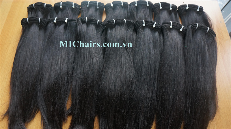 straight_weft_hair_100_hunman_hair_remy