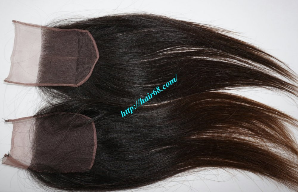 closure_hair_4x4_single_black_hair_14_natural