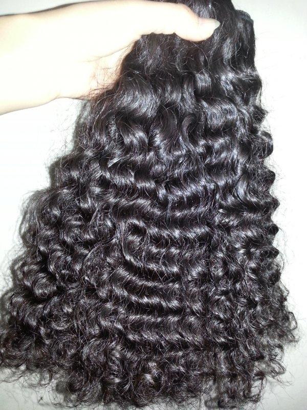 high_quality_steam_curly_hair