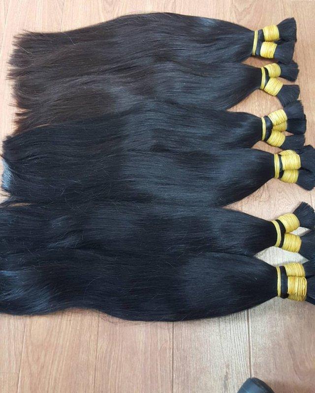 straight_bulk_human_hair